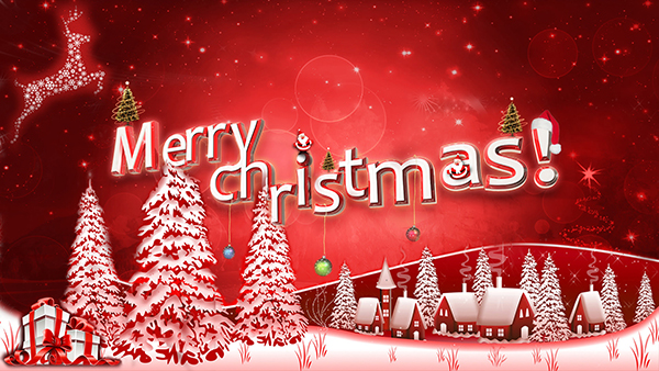 Merry Christmas hd Wallpapers Images Free Download